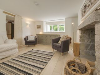 Cullaford Cottage - 975826 - photo 5