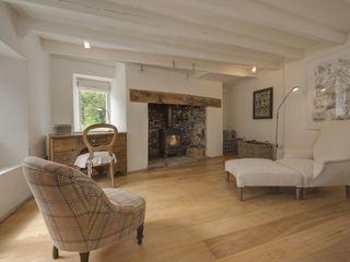 Cullaford Cottage - 975826 - photo 6