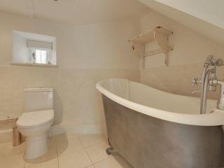 Cullaford Cottage - 975826 - photo 7