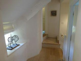 Cullaford Cottage - 975826 - photo 8