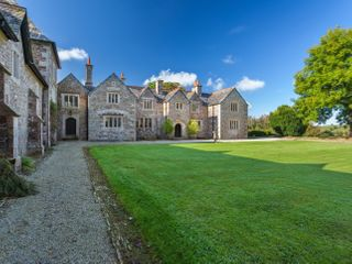 Great Bidlake Manor - 975845 - photo 2
