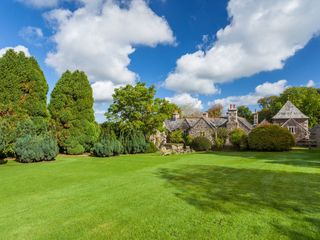 Great Bidlake Manor - 975845 - photo 3