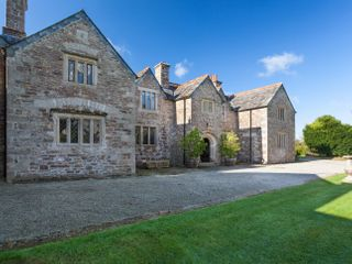 Great Bidlake Manor - 975845 - photo 7