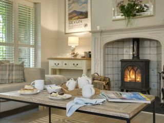 Granary Cottage - 975855 - photo 2