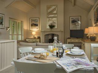 Granary Cottage - 975855 - photo 4