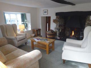 Primrose Cottage - 975865 - photo 2