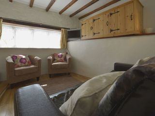 Primrose Cottage - 975865 - photo 3