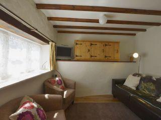 Primrose Cottage - 975865 - photo 4