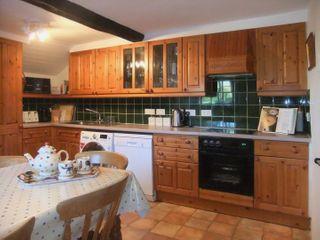 Primrose Cottage - 975865 - photo 5