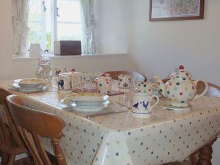 Primrose Cottage - 975865 - photo 6