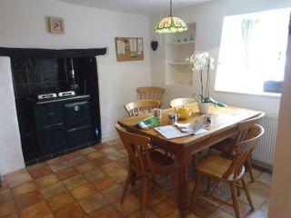 Primrose Cottage - 975865 - photo 7