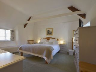 Primrose Cottage - 975865 - photo 9