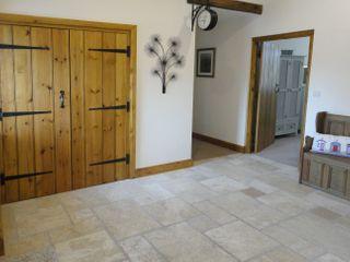 Thornesmill Barn - 975939 - photo 6