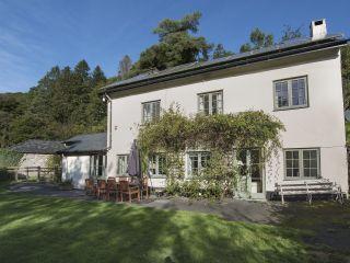 Barn Cottage - 975955 - photo 2