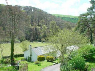 Barn Cottage - 975955 - photo 4