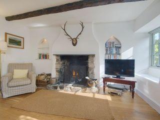 Barn Cottage - 975955 - photo 6