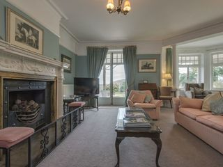 Porlock Vale House - 975962 - photo 10
