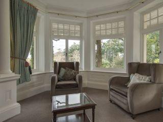 Porlock Vale House - 975962 - photo 12