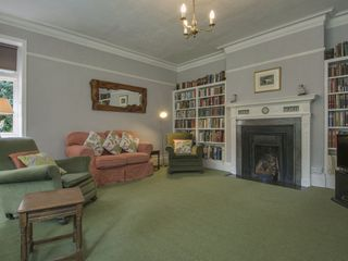 Porlock Vale House - 975962 - photo 14