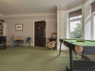 Porlock Vale House - 975962 - photo 15