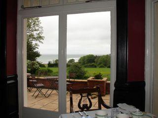 Porlock Vale House - 975962 - photo 18