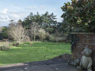 Porlock Vale House - 975962 - photo 19