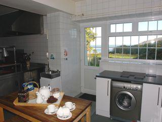 Porlock Vale House - 975962 - photo 20