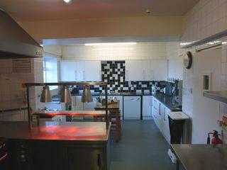 Porlock Vale House - 975962 - photo 21
