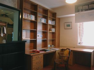 Porlock Vale House - 975962 - photo 22