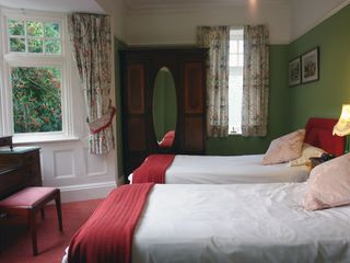 Porlock Vale House - 975962 - photo 24