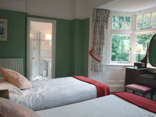 Porlock Vale House - 975962 - photo 25