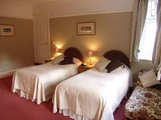 Porlock Vale House - 975962 - photo 28