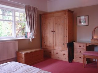 Porlock Vale House - 975962 - photo 29