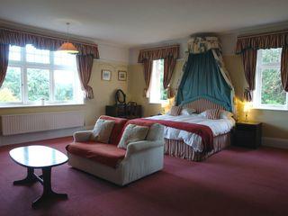 Porlock Vale House - 975962 - photo 30