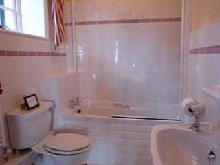 Porlock Vale House - 975962 - photo 32