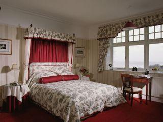 Porlock Vale House - 975962 - photo 33