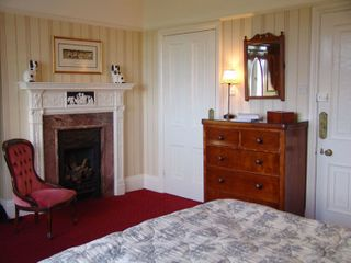 Porlock Vale House - 975962 - photo 34