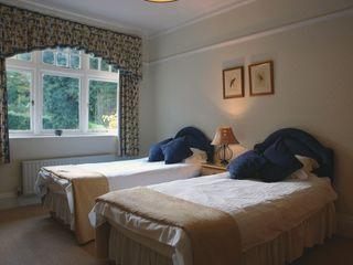 Porlock Vale House - 975962 - photo 37