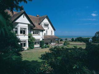 Porlock Vale House - 975962 - photo 4