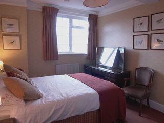 Porlock Vale House - 975962 - photo 41