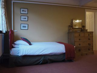 Porlock Vale House - 975962 - photo 49