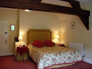 Porlock Vale House - 975962 - photo 51