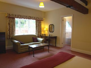 Porlock Vale House - 975962 - photo 52
