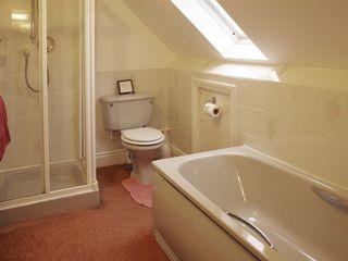 Porlock Vale House - 975962 - photo 53