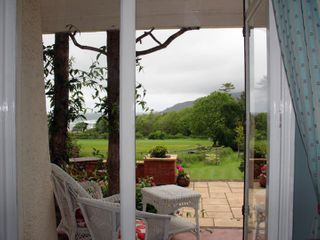 Porlock Vale House - 975962 - photo 54