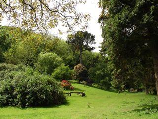 Porlock Vale House - 975962 - photo 56