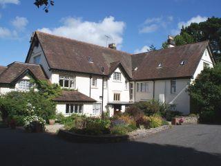 Porlock Vale House - 975962 - photo 58