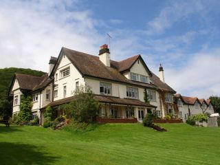 Porlock Vale House - 975962 - photo 59