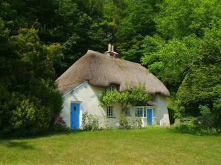 Lew Quarry Cottage - 976078 - photo 1