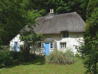 Lew Quarry Cottage - 976078 - photo 2